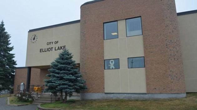 130919_elliot-lake-city-hallSized