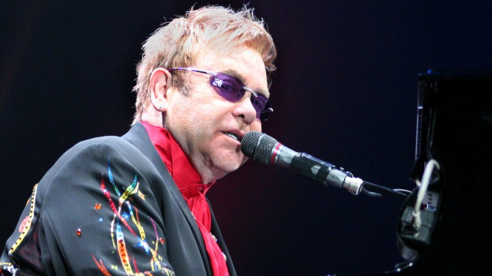 Few can forget the 2008 scandal that rocked city council when it was revealed elected officials were given early access to dozens of choice tickets when music legend Elton John played in Sudbury.