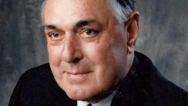 Sudbury Car Dealerships >> Well-known Nickel City car dealership owner has died ...