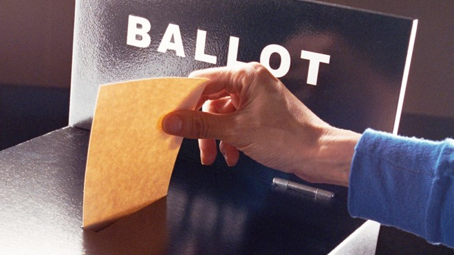 160317_ballot