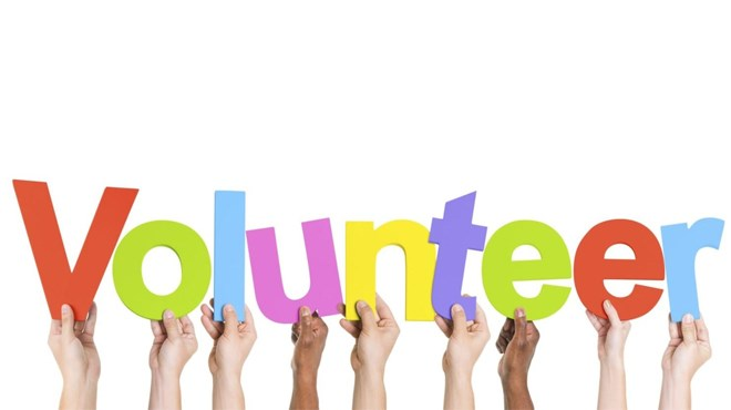 160318_volunteer