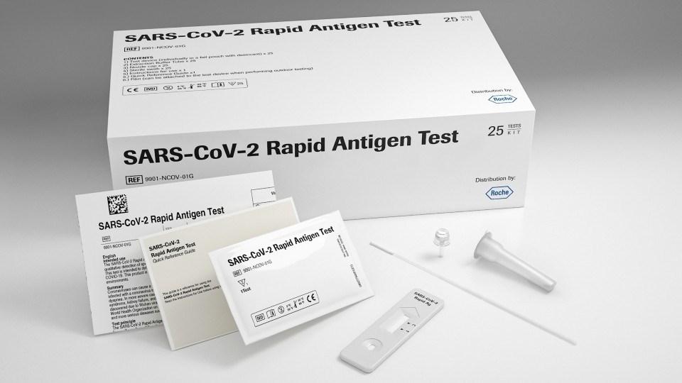 180321_Rapid-Antigen-Test-crop