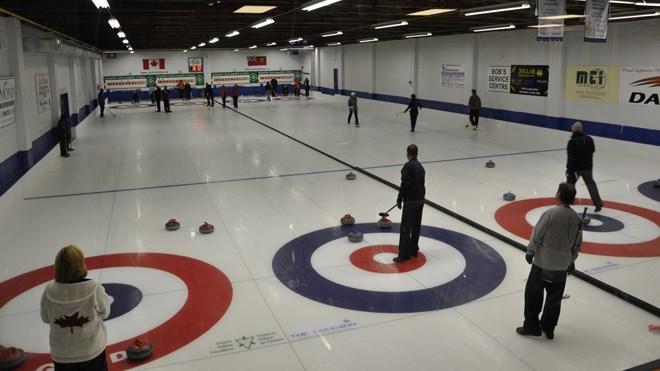 200117_coniston_curling