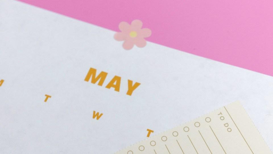 210521_may-calendar-pexels-tara-winstead-7723802