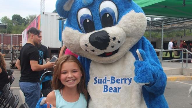 210718_HU_Blueberry_Bash_1Sized