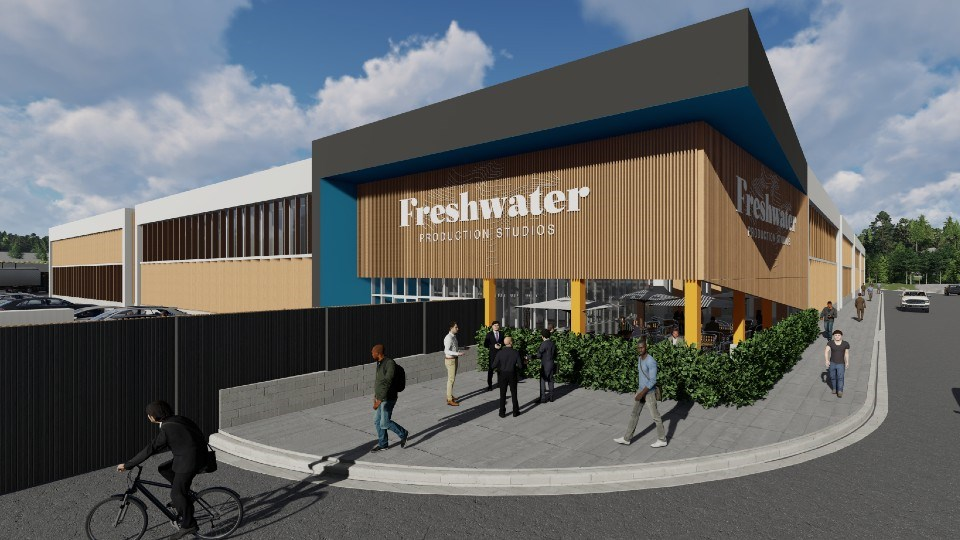 220421_freshwater_render-crop