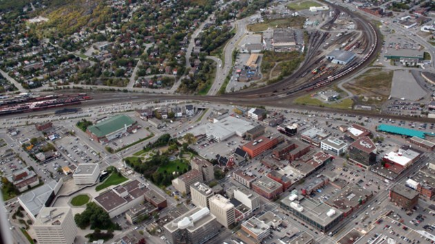 220816_downtown_aerial