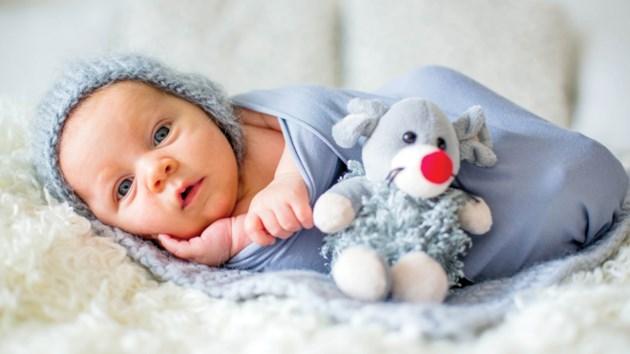 221118_infant
