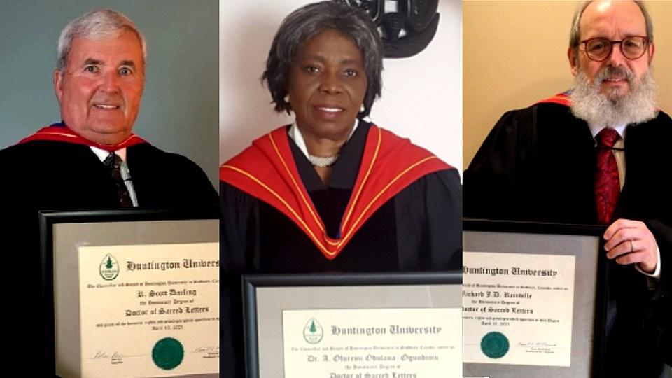230721_huntington-honorary-degrees