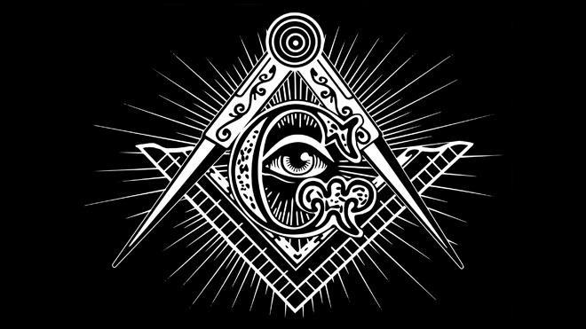 240117_freemasonry_symbol