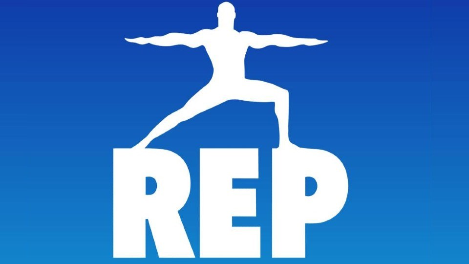 REPerformance, and the REPerformance software, was founded in Sudbury by Callen McGibbon.
