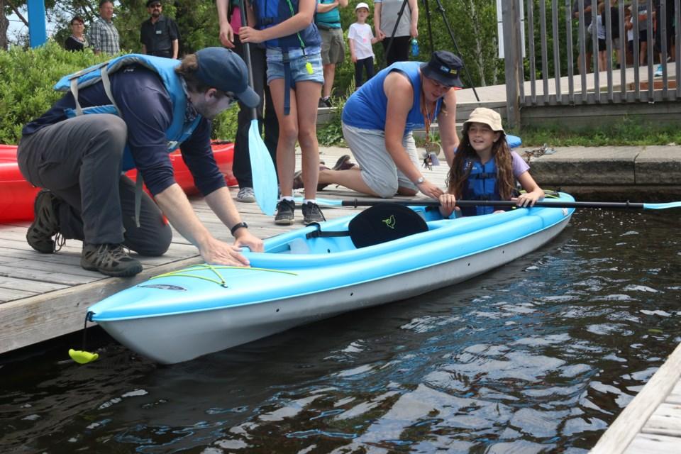 240719_hgo_kayaks_08