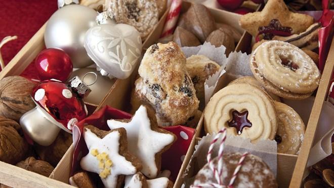 241116_holiday_treats
