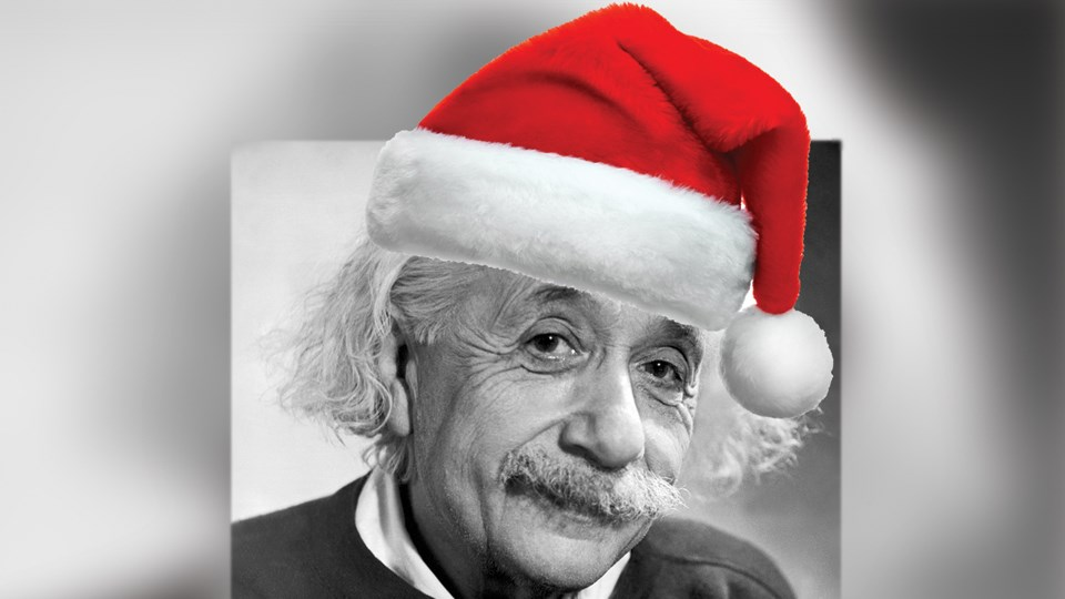 241219_christmas-einstein