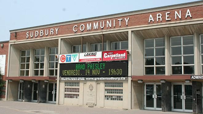 250714_SD_sudbury_arena3