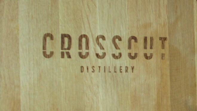 260318_HU_Crosscut_Distillery-crop
