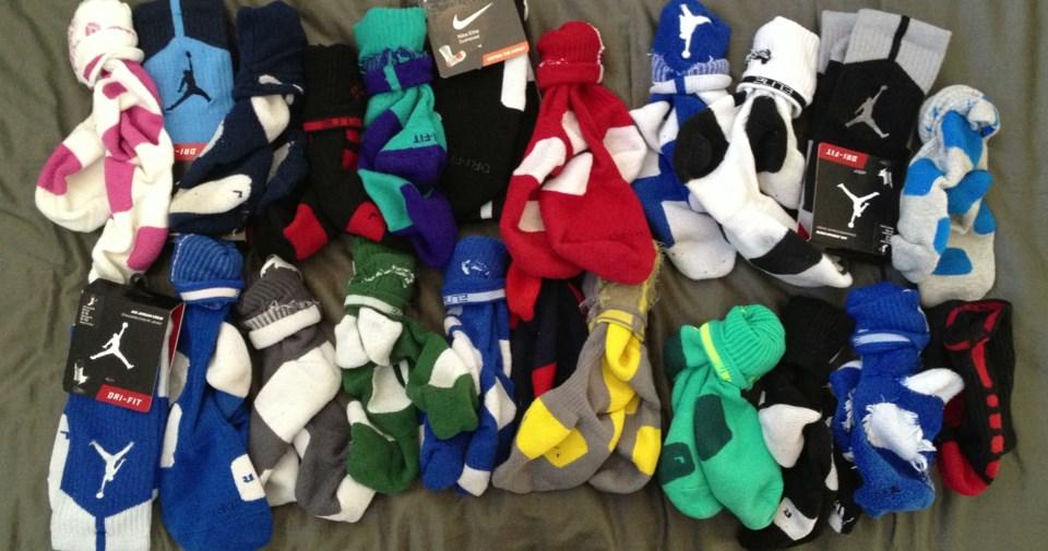 260417_socks