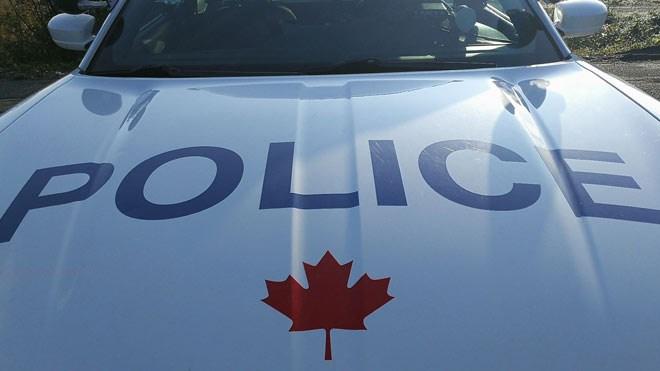270919_AP_PoliceCar_1Sized