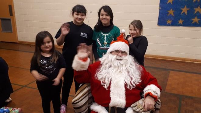 271218_Christmas_KillarneySized