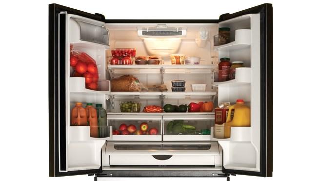 280417_fridge