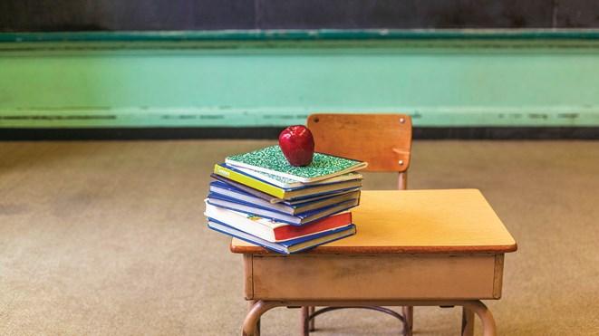 280616_classroom