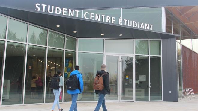 281019_HU_StudentCentre_Opening_3Sized
