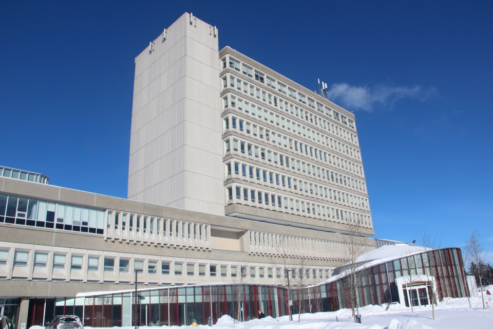 300119_HU_Laurentian_University_5