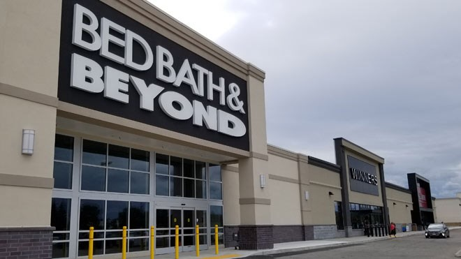 300819_bed-bath-beyond3Sized