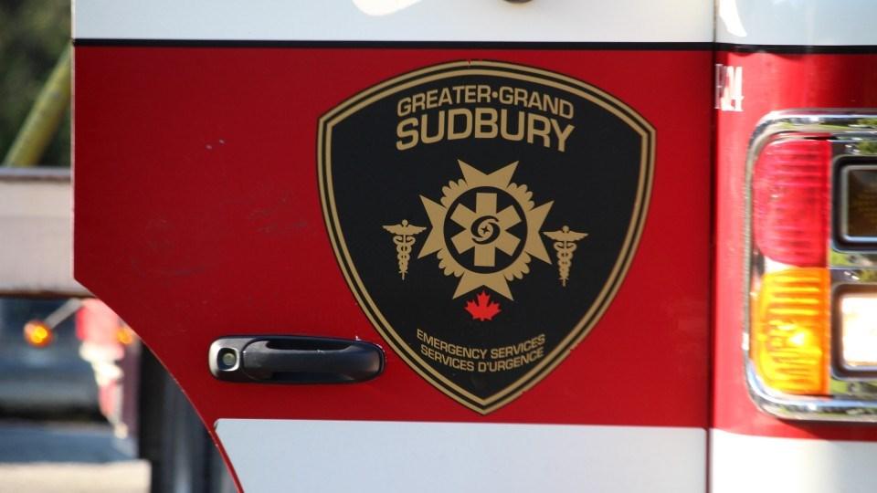 300820_greater-sudbury-fire-gsfs