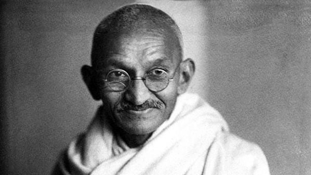 300915_Gandhi660
