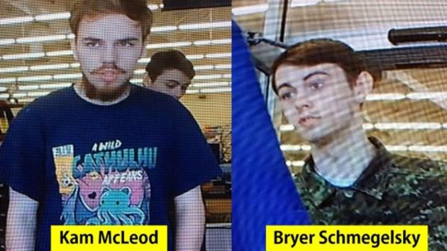 310719_b.c.-murder-suspects3
