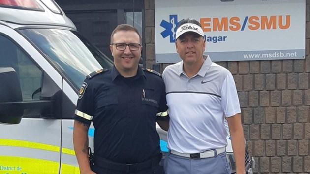 310719_cambrian_paramedics