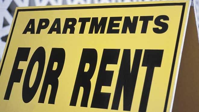 ApartmentRentSized