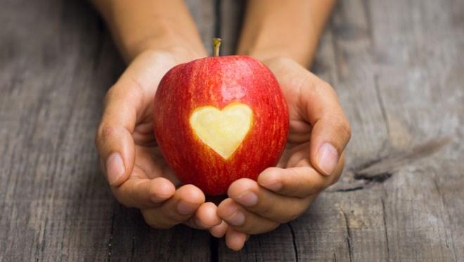 apple-heart-shutterstockSized
