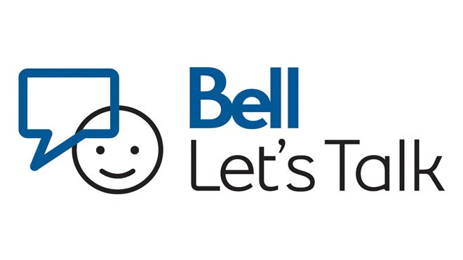 Bell Let's Talk Day: Mental health takes centre stage today ...