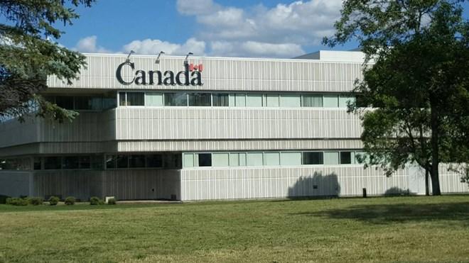 Canada_Revenue_Agency