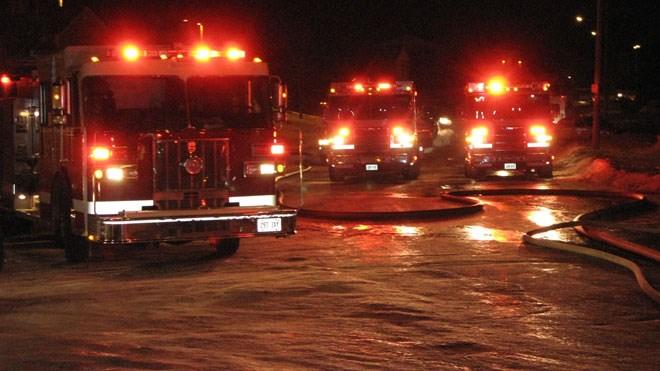 Firetrucks_night_winterSized