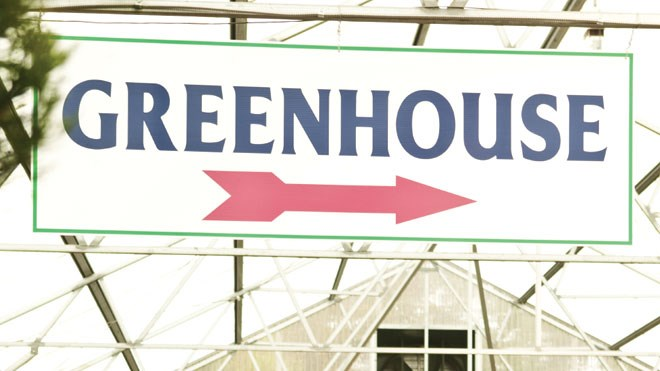 GreenhouseSized