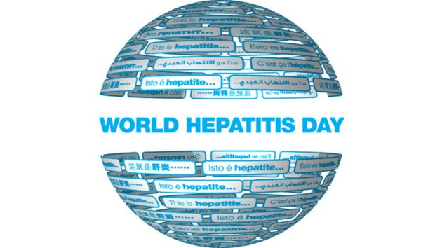 HepatitisDaySized