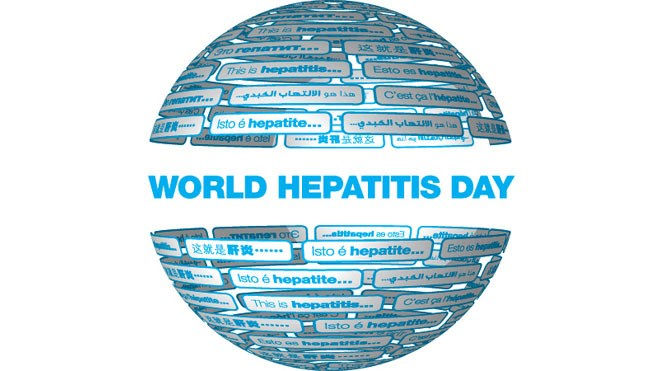 HepatitisDaySized