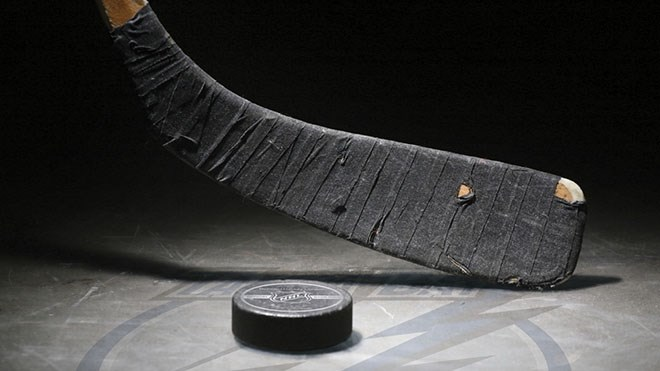 hockey_stick_and_puck
