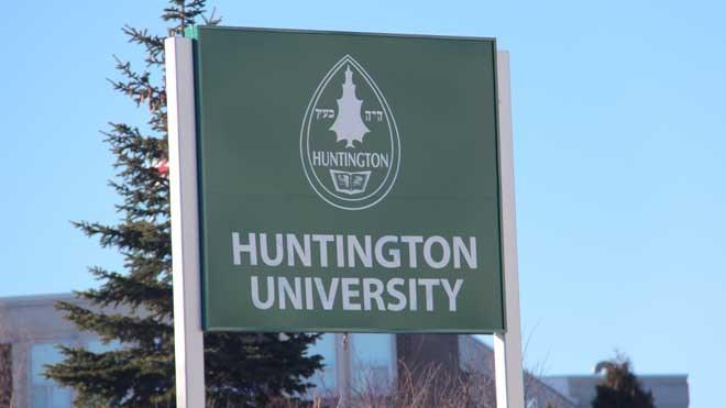 Huntington_University_sign2Sized
