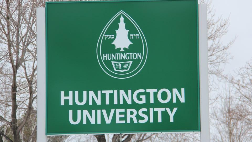 HuntingtonUniversityWinter2020_3Sized