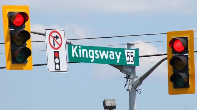 kingsway-sign-(2018)sized.jpg;w=960