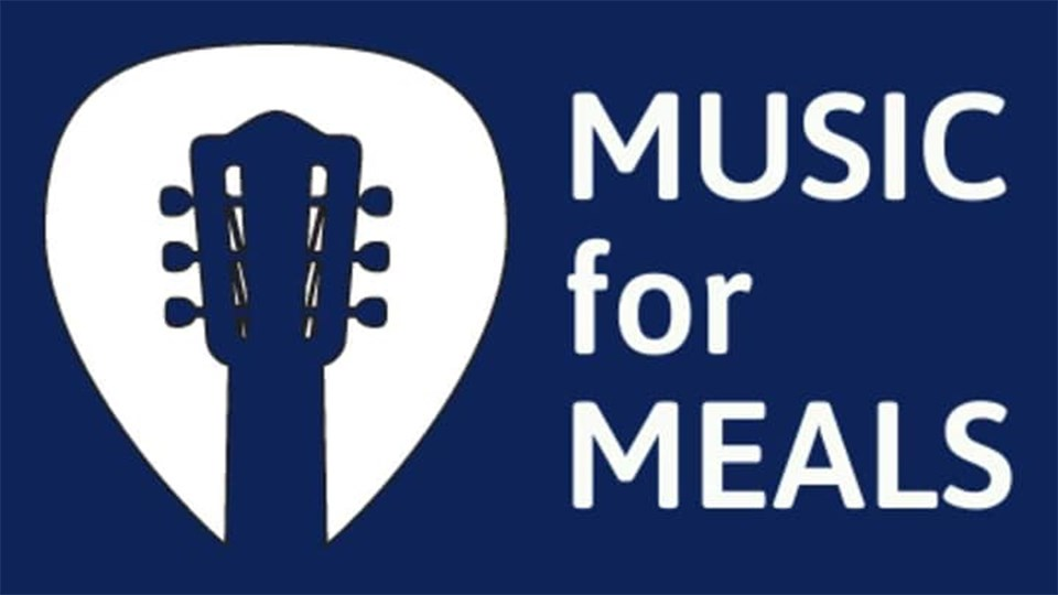 music_for_meals