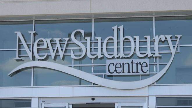 New-Sudbury-Shopping-Centre-3-(2018)Sized