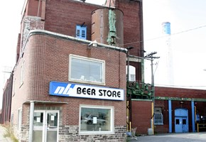 northern_Breweries_290