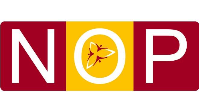 NorthernOntarioPartySized
