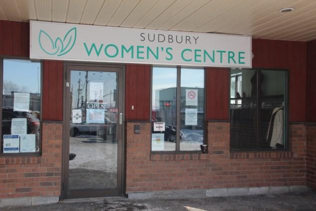 Sudbury_Womens_Centre