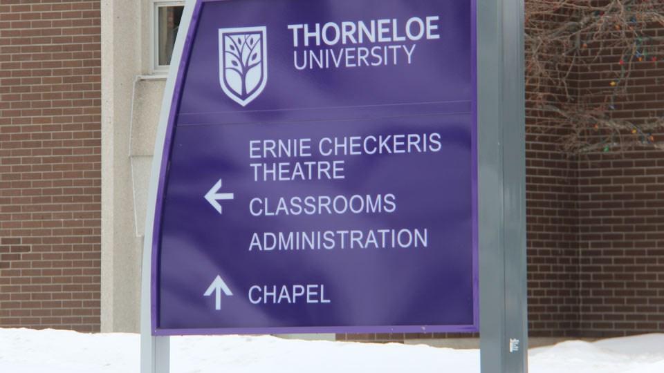 ThorneloeUniversityWinter2020_1Sized